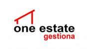 One Estate Gestiona