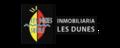 Inmobiliaria Les Dunes
