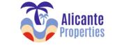 Alicante Properties