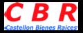 CBR Castellon Bienes Raices