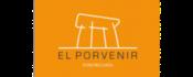 Inmobiliaria El Porvenir
