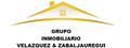 Grupo Inmobiliario velázquez & zabaljauregui