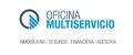 Oficina Multiservicio