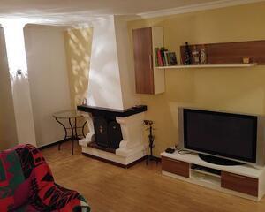 Piso de 3 habitaciones en San Antonio, Ceuta