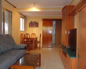 Apartamento en De Loix, Rincón De Loix Benidorm