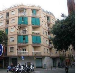 Local comercial en Gornal, Bellvitge El Gomal Granvia Lh L' Hospitalet de Llobregat