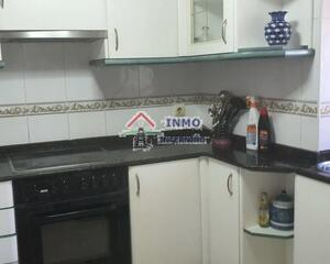 Casa con garaje en San Juan, A Malata Ferrol
