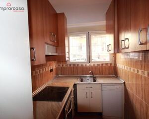 Piso de 2 habitaciones en San Andrés, Villaverde Madrid