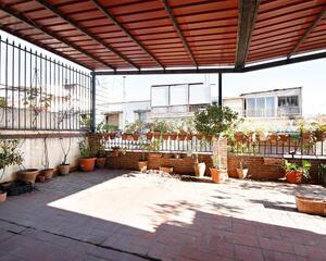 Casa en Campus de la Salud, Carrera de la Virgen, Centro Granada