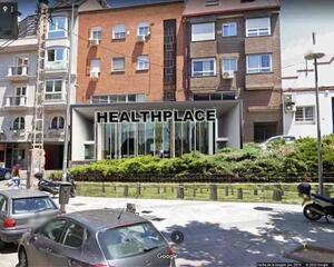 Local comercial con calefacción en Almenara, Tetuán Madrid