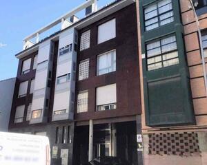 Estudio con terraza en Cuatro Caminos , Tetuán Madrid