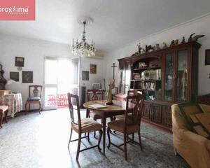 Casa con trastero en Luis Montoto, Nervión Sevilla