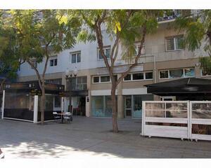 Local comercial en Urbanitzacions de Llevant, Eixample Tarragona