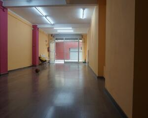 Local comercial en Gorg , Badalona