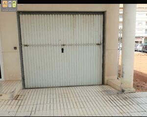 Garaje en Pueblo Montecala, Urbanizaciones Altea