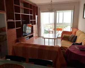 Piso de 4 habitaciones en Sardinero, Ceuta