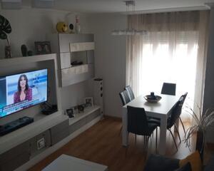 Apartamento de 2 habitaciones en El Pilar , Albacete