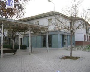 Local comercial en Parque Nueva Granada, Norte Granada