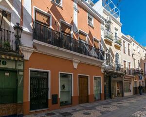 Piso de 2 habitaciones en Casco Antiguo , Badajoz