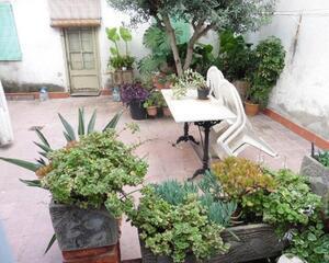 Casa en Gracia, La Creu De Barberà Sabadell