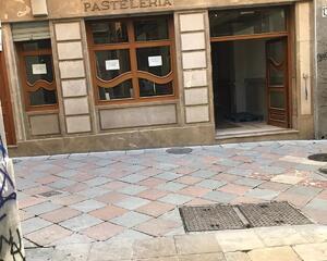 Local comercial en Centro, Granada