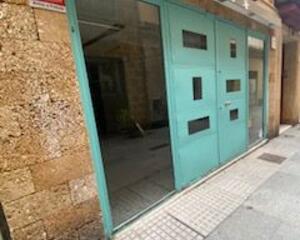 Local comercial en Casco Histórico, Cádiz