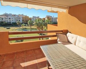 Apartamento de lujo en Punta Prima, Torrevieja