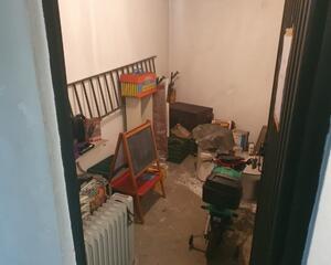 Trastero en Costa El Toyo, Residencial El Ejido