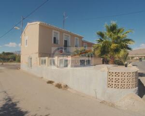 Casa en La Albufereta, San Juan Playa Villajoyosa