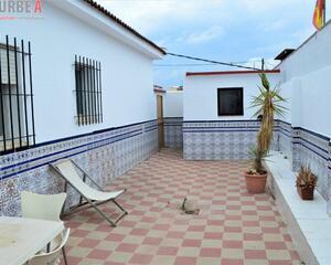 Casa rural de 4 habitaciones en Churriana, Málaga
