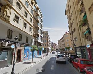 Local comercial en Centro-Villacerrada, El Pilar Albacete