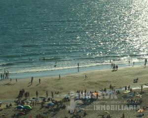 Apartamento en Centro, Playa Sta Maria Del Mar Cádiz
