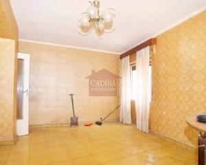 Piso de 3 habitaciones en Prosperidad , Salamanca