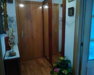 Apartamento en La Inmaculada, De la Torre, Polígono León