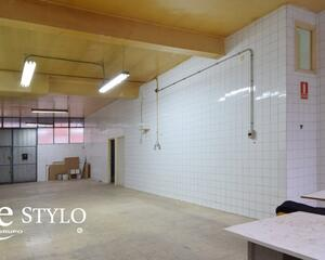 Local comercial en Delicias, Valladolid