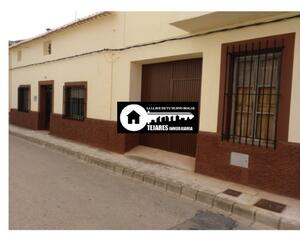 Casa rural de 3 habitaciones en Centro, Argamason