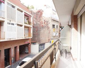 Piso con terraza en Sants, Sants Barcelona