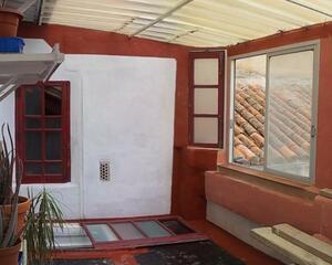 Adosado con patio en Fátima , Albacete