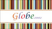 Globe 2002 Inmobiliaria San Fernando