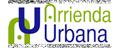 Arrienda Urbana Inmobiliaria
