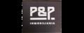 PYP Inmobiliaria