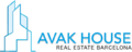 Avak House Real Estate Barcelona