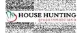 House Hounting Inmuebles Retiro