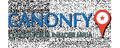 Canonfy Consultoría Inmobiliaria