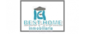 Best Home Inmobiliaria