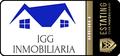 Igg Inmobiliaria