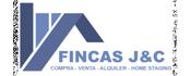 Fincas JC