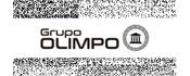 Inmobiliaria Olimpo