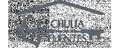 Chulia Fuentes Inmobiliaria