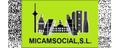 Micamsocial SL